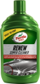 Turtle Wax Renew Super Cleaner 500ml