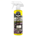 Chemical Guys APC Innerclean 473ml