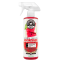 Chemical Guys Watermelon Fresh Air Refreshner 473 ml
