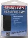 Selaclean Microfiber Clay