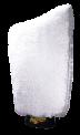 Meguiars Microfiber Wash Mitt