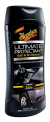 Meguiars Ultimate Protectant Dash & Trim Restorer