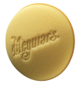 Meguiars Soft Foam Applicator Pads 2-pack