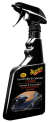 Meguiars Convertible Cleaner