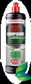Menzerna Heavy Cut 400 Green Line 1L