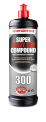 Menzerna Super Heavy Cut 300, 1L