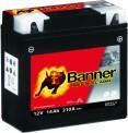 BANNER YTX20L-BS 51821