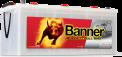 Banner Buffalo Bull 12V 180Ah SHD 68032