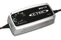 Batteriladdare CTEK MXS 7.0 12V