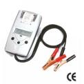 Batteritestare BT501