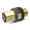 Kärcher Adapter 5 TR22xM22 INV/UTV
