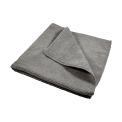 Microfiber Cloth Standard 10-pack