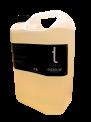 Tershine Dissolve Kallavfettning 5 L
