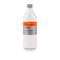 Koch-Chemie Orange Power 1L