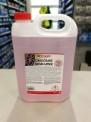 Oxidlösare 5L