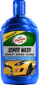 Turle Wax Super Wash Supertvätt 500ml