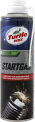 Turtle Wax Startgas 300 ml