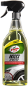 Turtle Wax Insect Remover 750 ml