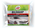 Turtle Wax Bilsvamp 4-PACK