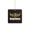 Angelwax Bilberry Air Refreshener