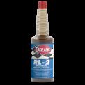 Red Line Diesel RL-2, 443 ml