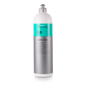 Koch-Chemie Leather Star 1 Liter