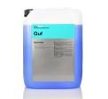 Koch-Chemie Gummifix 10 L