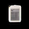Koch-Chemie Exterior Plastic Care, Glossy 10 L