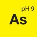 Koch-Chemie Autoshampoo 11 kg