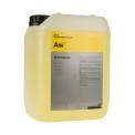 Koch-Chemie Active Shampoo 11 kg
