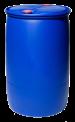 Biokleen Fordonsglans, 208L