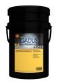 Shell Gadus S2 V220 00 18kg