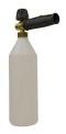 Skumpåläggare RM, 1 liter (180 bar, 12 liter)
