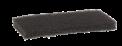 Pads 95x230 mm Vikan