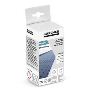 Kärcher RM 760, 16 st -