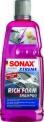 Sonax Xtreme Rich Foam Shampo Berry, 1 liter