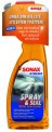 Sonax Xtreme Spray&Seal, 750 ml