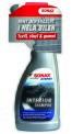 Sonax Xtreme Interior Shampoo, 500 ml