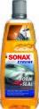 Sonax Xtreme Foam&Seal, 1 liter