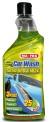 Mafra Car Schampoo & Wax 1 liter