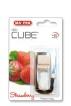 Mafra Deo Cube - Olika varianter - Deo-Cube Strawberry