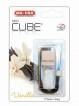 Mafra Deo Cube - Olika varianter - Deo-Cube Vanilla