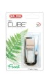 Mafra Deo Cube - Olika varianter - Deo-Cube Forest