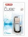 Mafra Deo Cube - Olika varianter