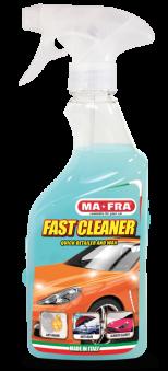 Mafra Fast Cleaner 500 ml -