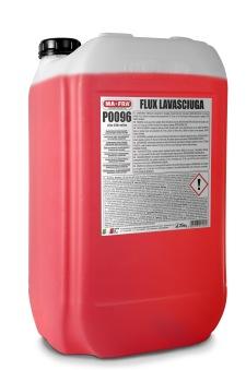 Mafra Flux Autoshampoo 25 kg -