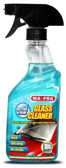Mafra Glass Cleaner, 500 ml -