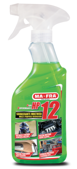 Mafra HP 12 APC, 500 ml