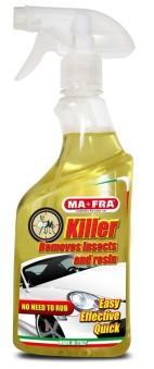 Mafra Killer, 500 ml -
