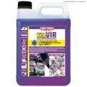 Mafra Killvir, 5 liter
